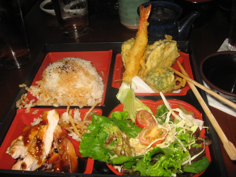 Sushi Shiono   (2/6)