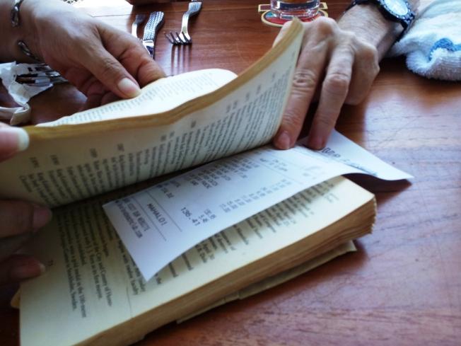 book.bill2