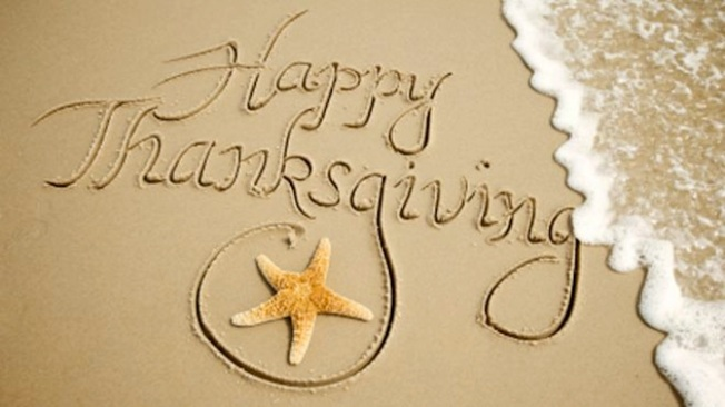 Happy-Thanksgiving-starfish