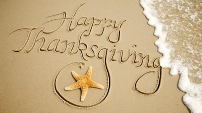 Happy-Thanksgiving-starfish