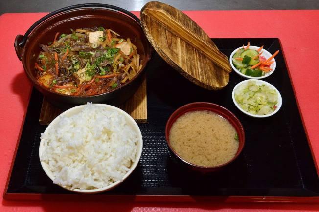 tsukiyaki2